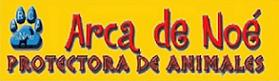 20080508030931-logo0.jpg